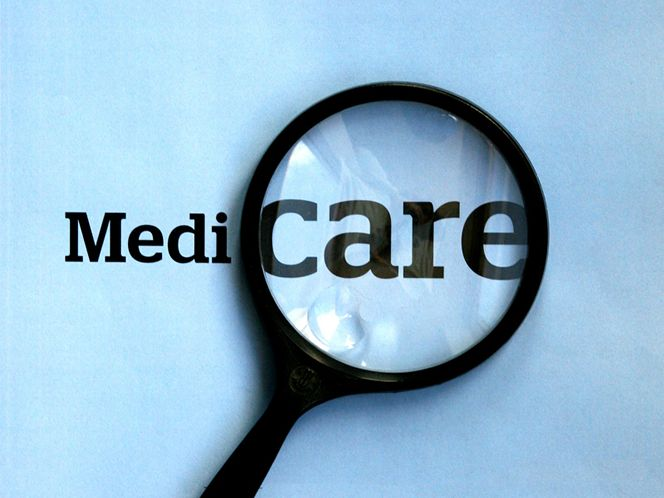 Original Medicare Part A & Part B: 2017 Premiums & Deductibles Announced
