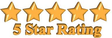 Medicare Star Ratings for Medicare Advantage and Part D Plans