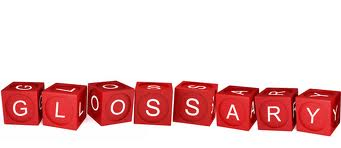 Glossary of Medicare and Insurance Terms