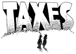 New Medicare Taxes for 2013