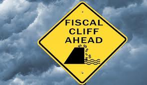 Fiscal Cliff Update and Medicare