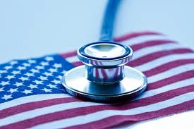 Affordable Healthcare Act Facts
