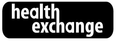 Health Insurance Exchange
