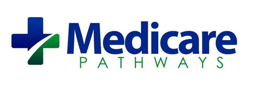 About Medicare Pathways Inc Medicare Pathways