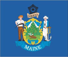 Maine Medicare Supplement Plan Enrollments