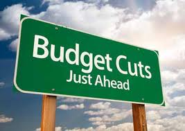 2014 Budget Proposes $5.6 Billion in Medicare Payment Cuts