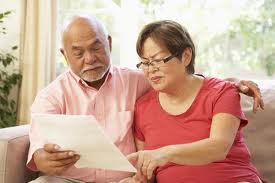 What to Consider When Choosing a Medicare Supplement Insurance Policy