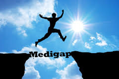 What is Medigap