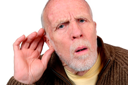 Hurdles to Getting Hearing Aids?