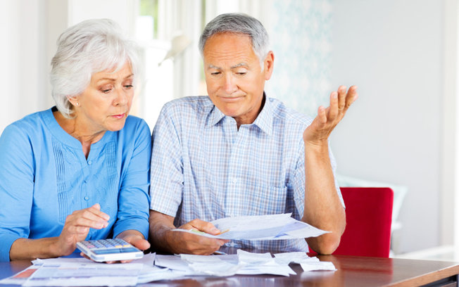 Medicare Advantage Insurance Plans: What You Need To Know