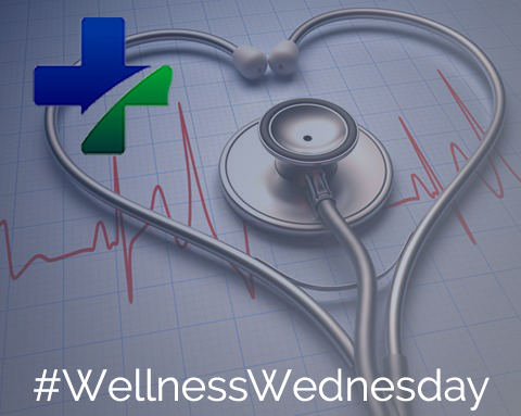 #WellnessWednesday | Dental, Vision and Hearing
