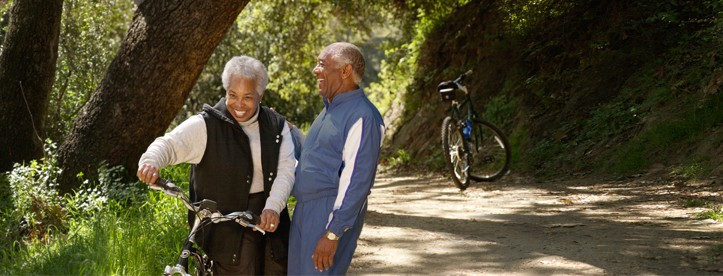 I Have Retiree Insurance; Do I Need to Sign Up for Medicare at Age 65?