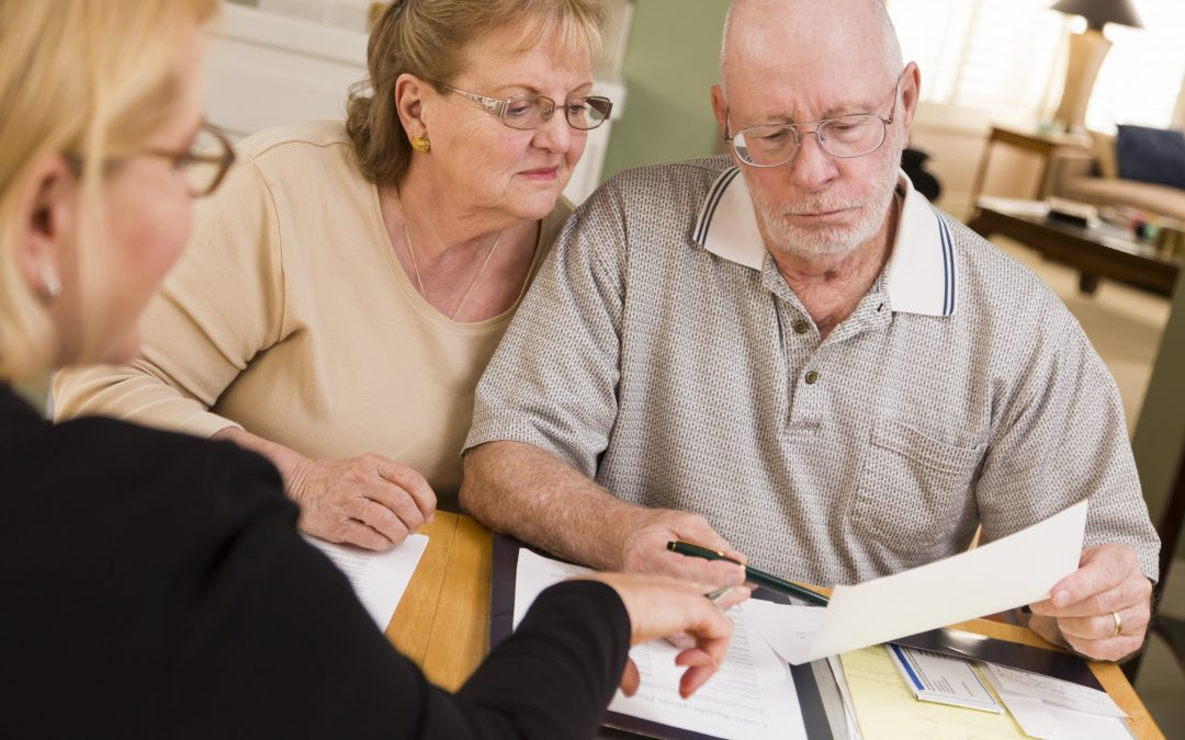 What Is the Penalty for Not Signing up for Medicare?