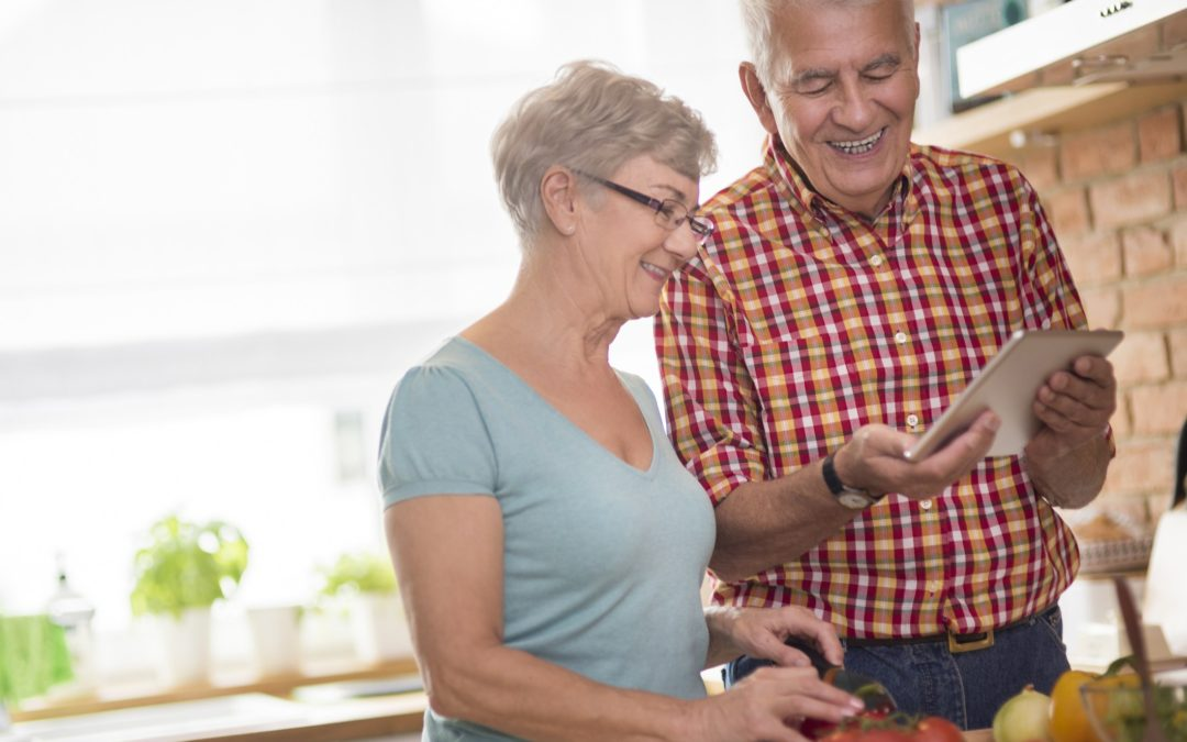 Get the Most Out of Medicare: Preventative Services