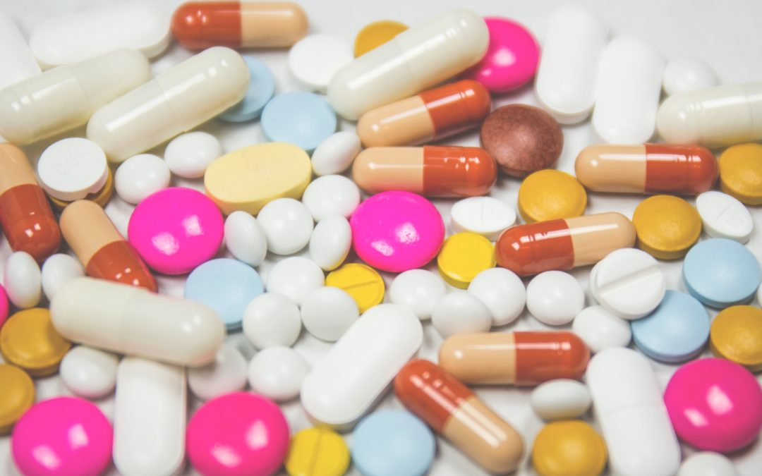 In the News: Hospitals Looking For Ways You Can Save on Prescriptions