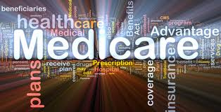 What are Special Needs Medicare Advantage Plans?