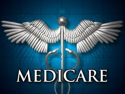 What are the Enrollment Periods for Original Medicare Part B?