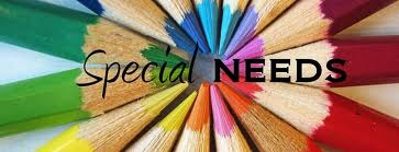 What are Medicare Advantage Special Needs Programs (SNPs)?