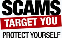 Tips to Avoid Medicare Related Scams