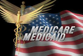 Can I get help paying for my Medicare costs?