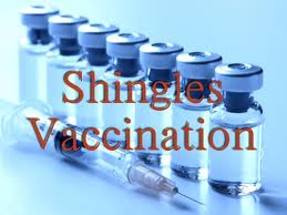 Does Medicare pay for the Shingles vaccine?
