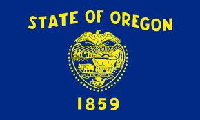 New Oregon Medicare Supplement Guaranteed Issue Birthday Rule
