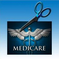 How Will Sequestration Affect Medicare?