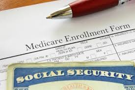 Raising the Medicare eligibility age from 65 to 67