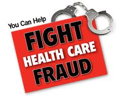 What constitutes Medicare Fraud Abuse and Waste