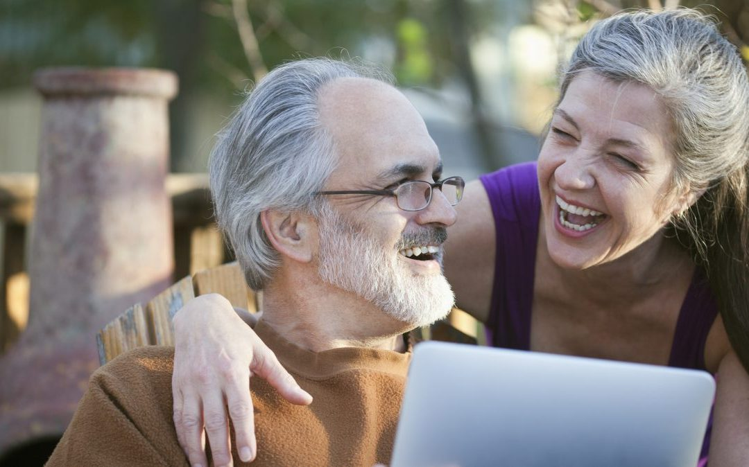 Most Reliable Senior Dating Online Site No Payments