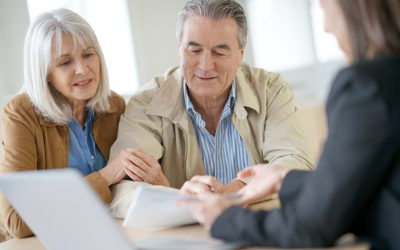 I have Medicare, why do I need another insurance plan?