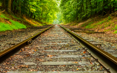 How Medicare Works with Railroad Retirement Benefits