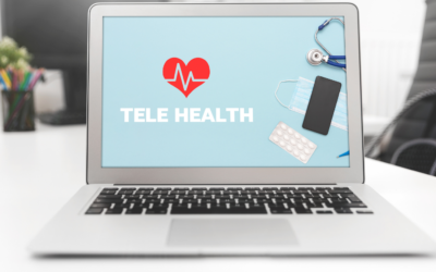 Does Medicare Cover Telehealth Services?