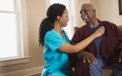 What SNF Benefits Does Medicare Cover?