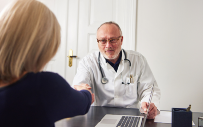 What is a Qualified Medical Expense for My MSA?